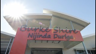 Doomadgee to Burketown Optical Fibre Link Project | Building our Regions project