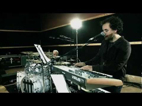 Depeche Mode  Wrong rehearsals HQ