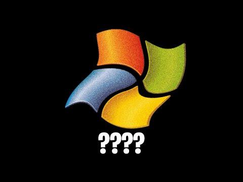 23 Windows XP Shutdown Sound Variations In 60 Seconds