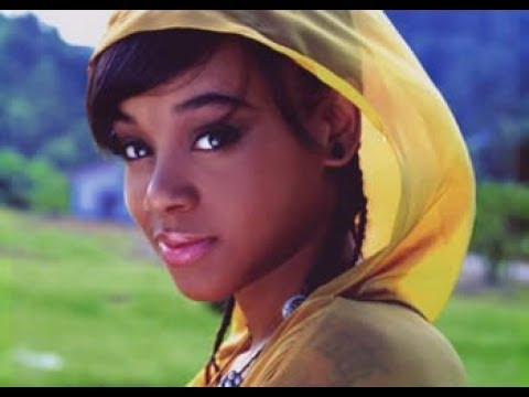 """Chaldean Numbers Study: The Last Days of Lisa """"Left Eye"""" Lopes"""
