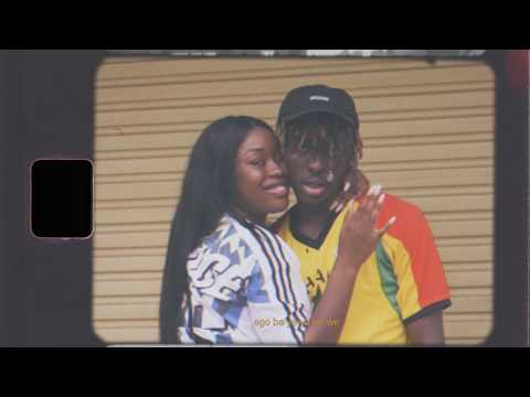 Kofi Mole - Bestie (Official Music Video)