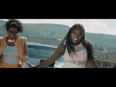 Sally Boss Madam & Busiswa - BimBim Official Video