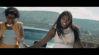 Sally Boss Madam & Busiswa - BimBim Official Video