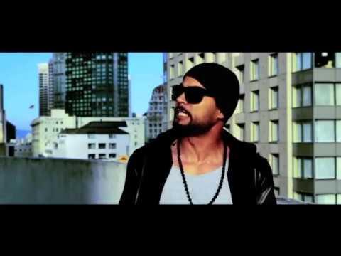 BOHEMIA - Sansaar (Speedy Singhs By Akshay Kumar)