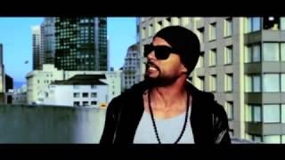 Bohemia - Sansaar | Speedy Singhs | Full Video | Punjabi Songs