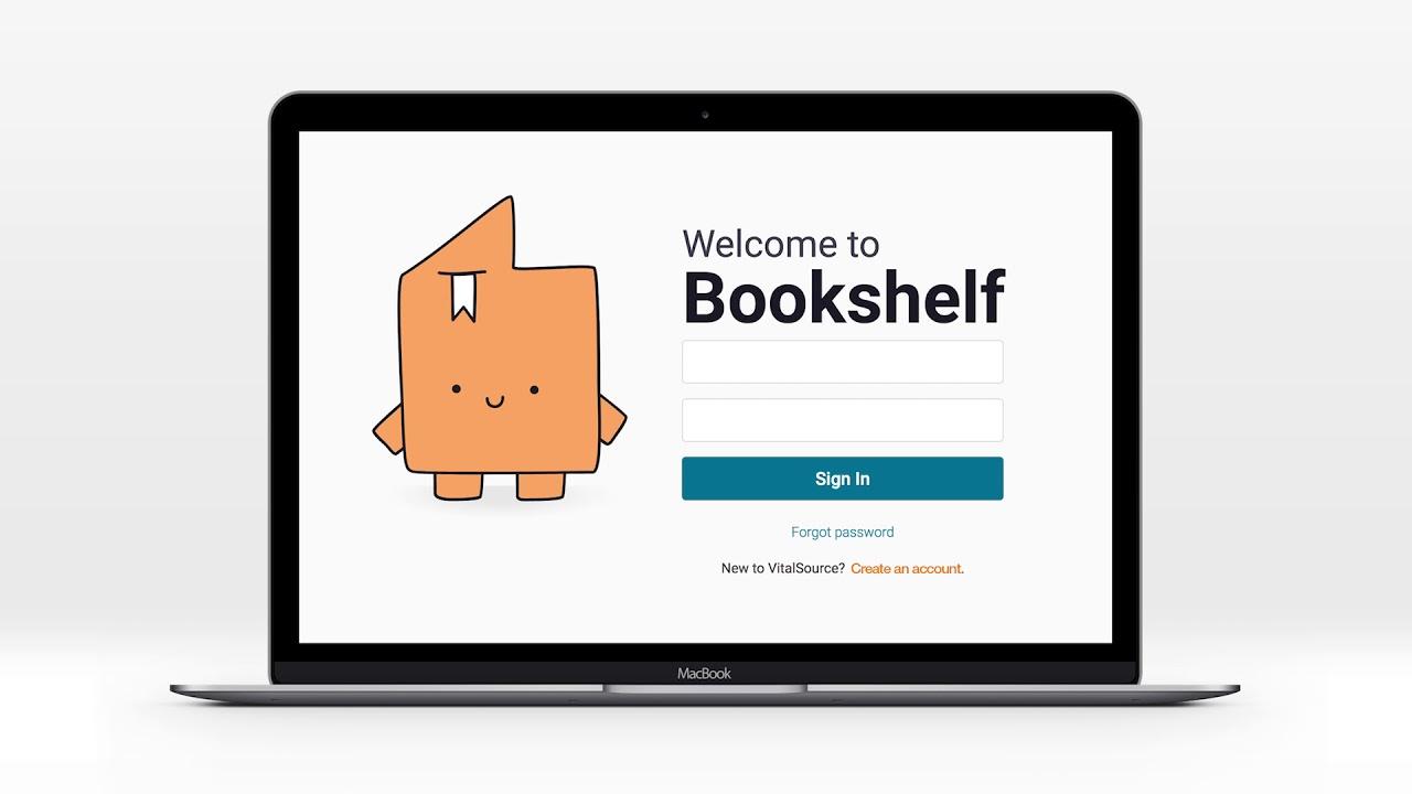 Daripada lebih 300 buah buku yang saya telah tulis, kami telah mula jadikan 6 buah buku dalam bentuk ebook untuk bacaan
