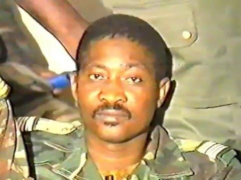 Mali , et son histoire suite du coup d'état 1991 agence Toguna n°1