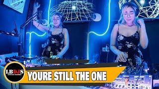 Download lagu DJ Remix Terbaru - You're Still The One Lbdjs Remix | DJ you are still the one