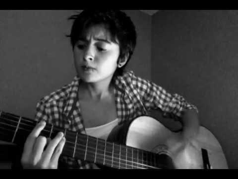 Pa ti no estoy rosana lyrics