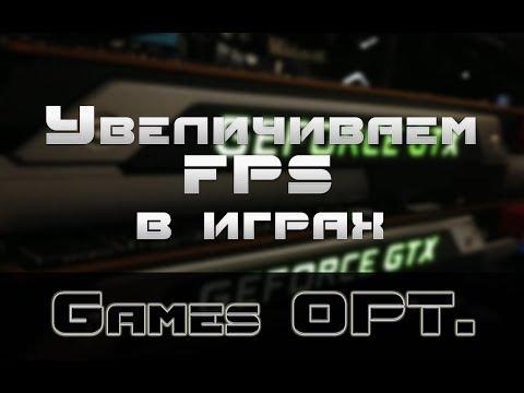 Игра GTA 5 / Grand Theft Auto 5 (2015) Скачать Торрент
