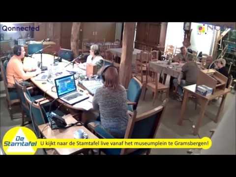 Boekverkoop Bibliotheek - 3 juli 2017