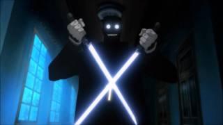 Hellsing OVA 1 part 4