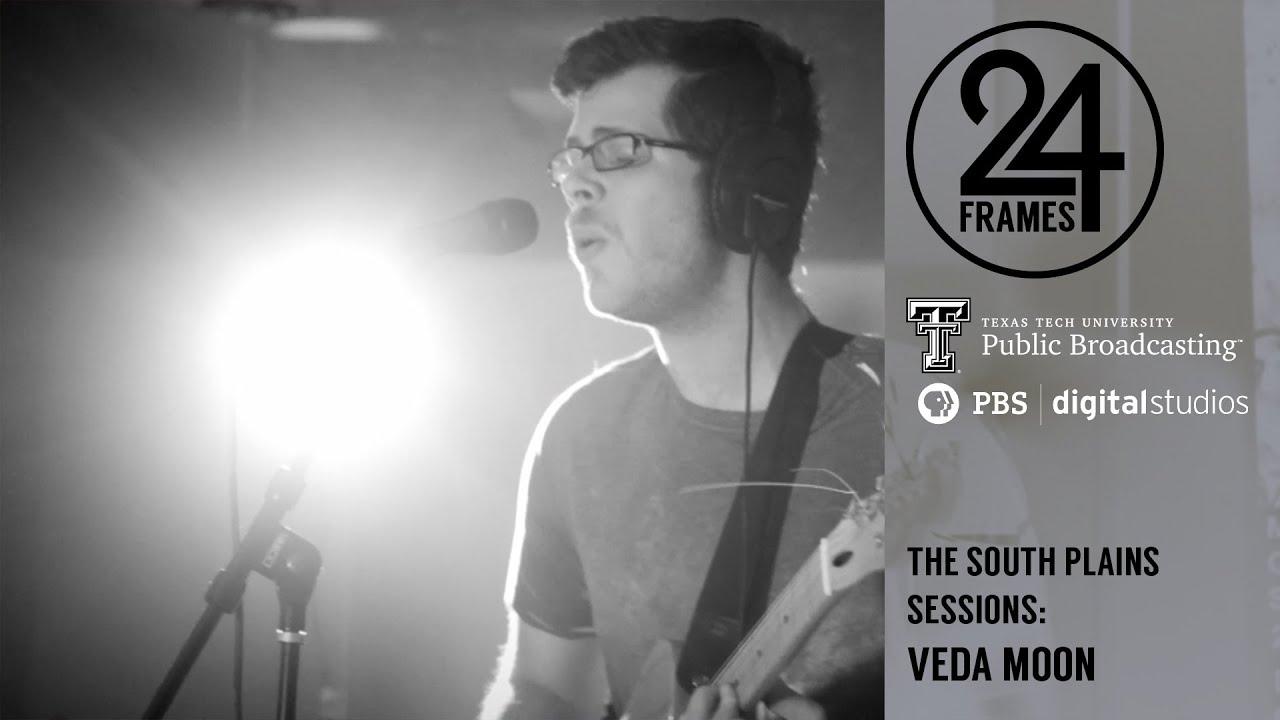 Veda Moon   24 Frames   PBS Digital Studios