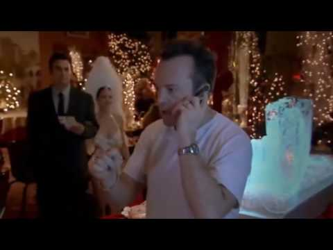 Hallmark Three Wise Guys 2016  Hallmark Christmas Holiday Movie