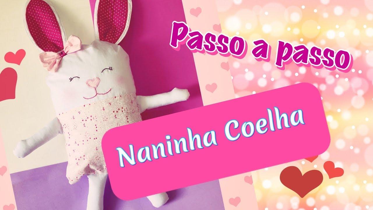 Naninha Coelha