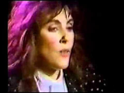 Laura Branigan - Your Love (from Salsa Soundtrack).flv