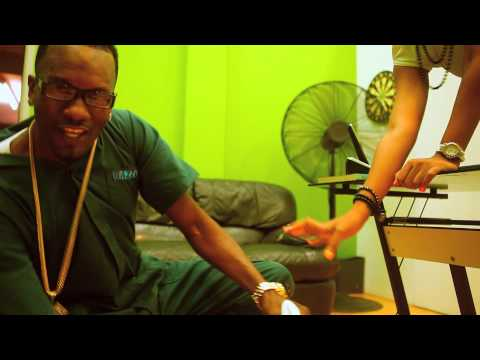 PRYME TYME - BAZZLE - OFFICIAL MUSIC VIDEO - 2013 - BRAND NEW