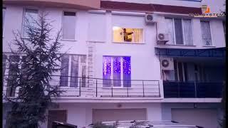 видео Купить пружинные шторы на окна по низкой цене