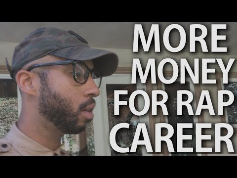How To Save Money When You Learn To Rap
