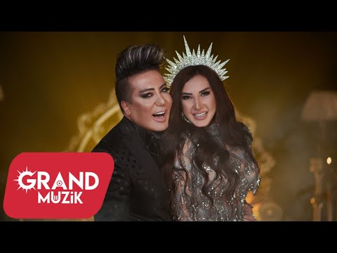 Murat Övüç - Çıngıraklı Yılan ft. Bahar Gelir (Official Video)