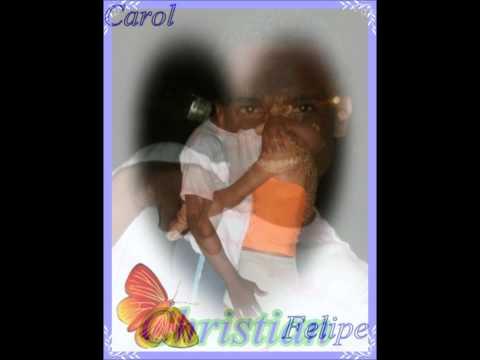 carol e christian amor eterno