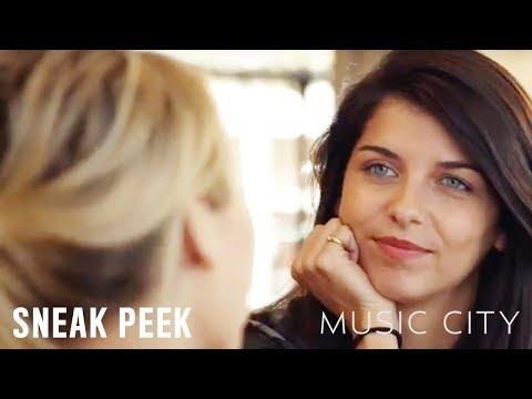 MUSIC CITY on CMT   Sneak Peek