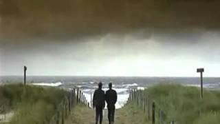 Достучаться до небес...Море...