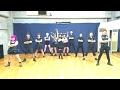 セクシーキャットの演説 踊ってみた の動画、YouTube動画。