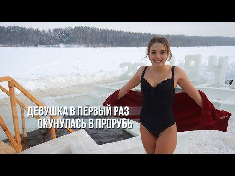 Квартиры с отделкой в Санкт-Петербурге от застройщика