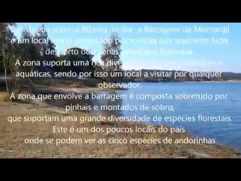 Vendo Moradia em Longomel - Perto da Barragem de Montargil