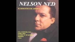 Nelson Ned - Tu Me Acostumbraste