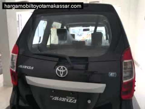 spesifikasi toyota grand new veloz all camry กับ accord avanza e mt youtube