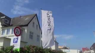 Sylt Lindner Strand Hotel Windrose Wenningstedt Nordfriesland Inseln 2