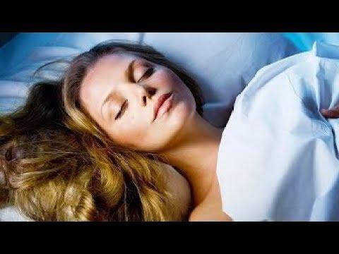 MUSIQUE DOUCE ET ONDES DELTA ☯ Sommeil Très Profond - Puissant Déstressant, Insomnies 🎧 100% RELAX