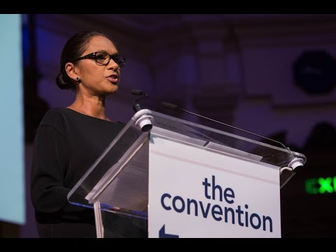 "Gina Miller: ""How we voted almost a year ago is in a sense irrelevant as it is in the past"""