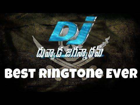 telugu dj ringtone mp3 download