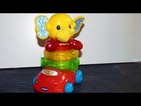 vtech-stack-and-learn-pull-elephant.-musical-and-light-up-stack-toy.