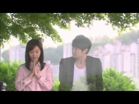Rooftop Prince   Alone+Hurt song