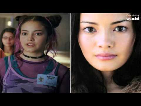 """The Cast of 2005's """"Sky High"""": 10 Years Later"""