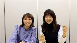 """大阪の新しい遊び場 GEEKS and FREAKS Season 3""""が開催! 『GEEKS and F..."""
