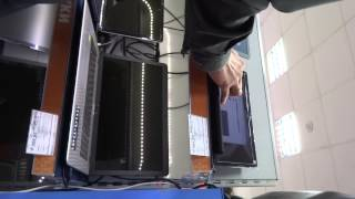 видео Ионизатор для холодильника Wokesmart W - RFB01