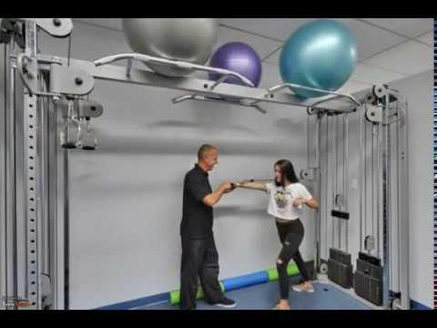 Bradley Chiropractic Nutrition Center | Bakersfield, CA | Chiropractors & Chiropractic Services