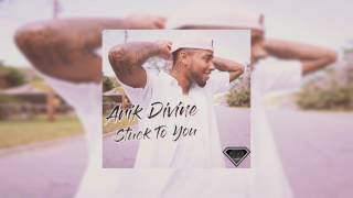 Video Arik Divine - Stuck To You (RnBass) download MP3, 3GP, MP4, WEBM, AVI, FLV September 2018