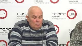 Халатность или отсутствие контроля: кто виновен в крушение самолета АН-12 под Львовом?