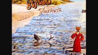 Genesis - Can-Utility and the Coastliners