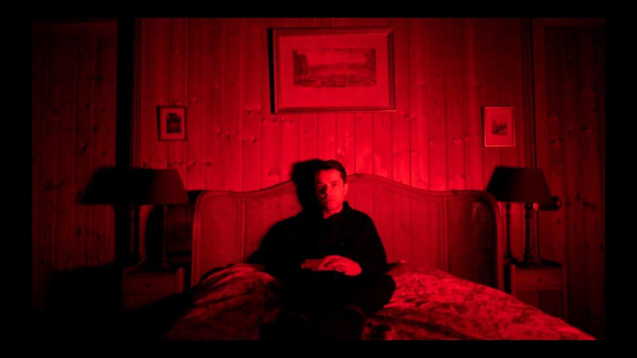 Rouge Dans Une Chambre viot - chambre rouge