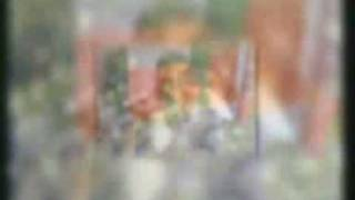 Altaf Quaid Hamara (Song)