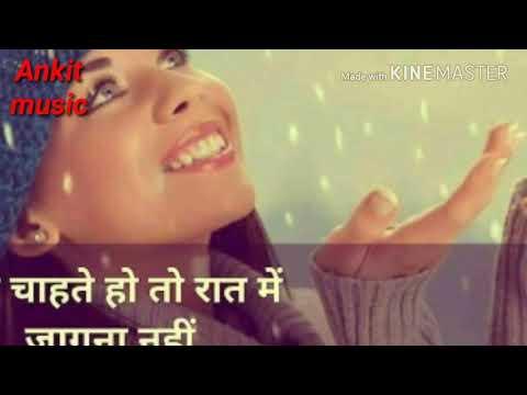 New Ajay devgan mix dialogue song dj || Ankit kumar favorites songs ||