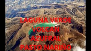 LINTON ABREUS - NOSA versión salsa