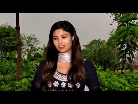 Das Merya Dilbara Ve